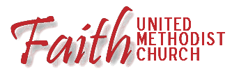 Faith UMC